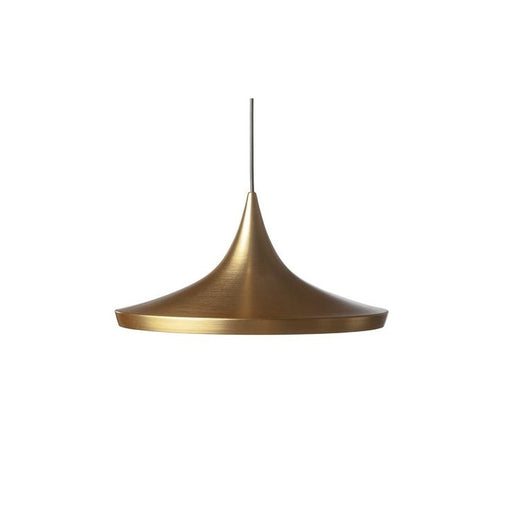 Jetson 2 Light Pendant Lamp
