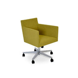 Sohoconcept Harput Office Chair