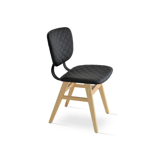 Sohoconcept Hazal Chair