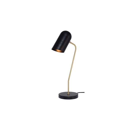 Nuevo Caden Table Lamp