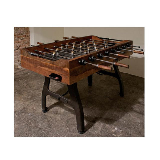 Nuevo Foosball Bar Table
