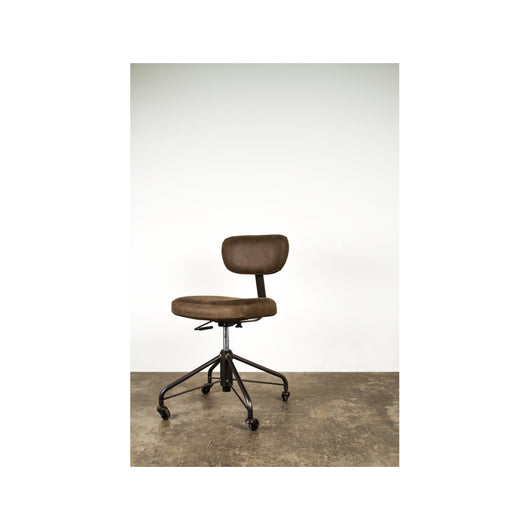 District Eight  Rand Office Chair