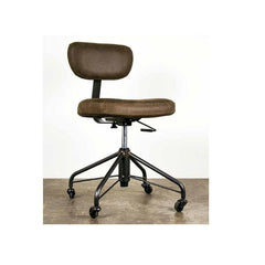 Nuevo Rand Office Chair