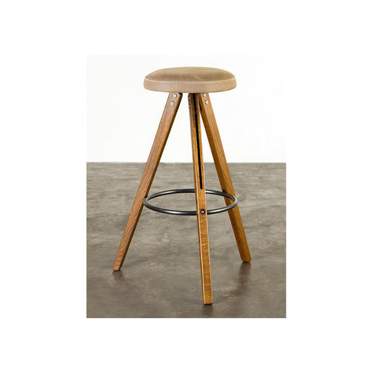 District Eight Theo Bar Stool