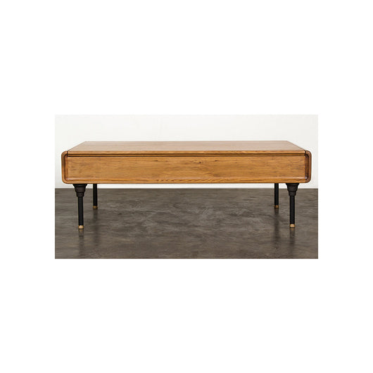 Nuevo Distrikt Coffee Table