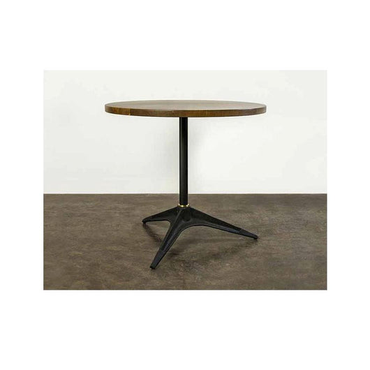 Nuevo Compass Dining Table