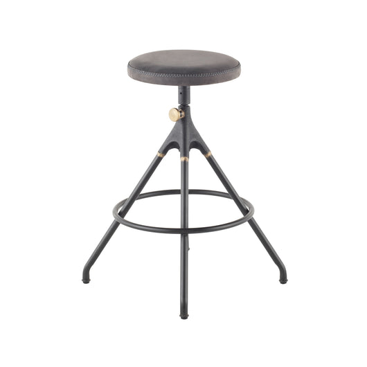 District Eight Akron Counter Stool