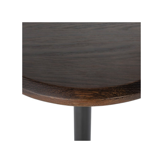District Eight Exeter Side Table - Tall