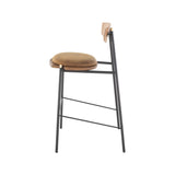 District Eight Kink Bar Stool