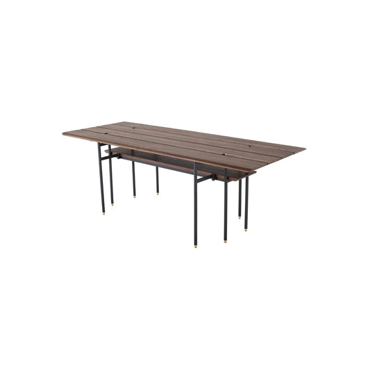 District Eight Stacking  Dining Table