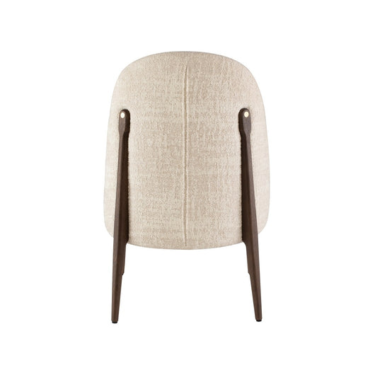 District Eight  Ames Dining Chair