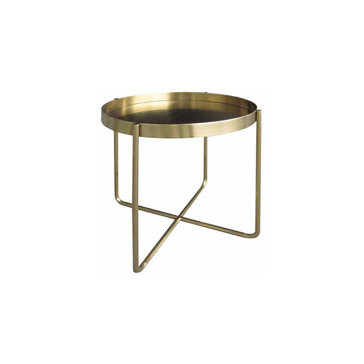 Nuevo Gaultier Side Table
