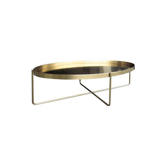 Nuevo Gaultier Coffee Table