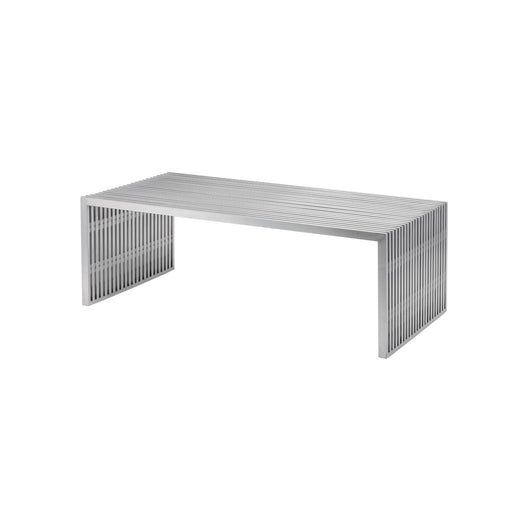 Nuevo Amici Coffee Table - Rectangular