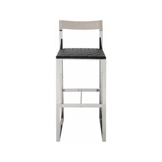 Nuevo Camille Counter Stool
