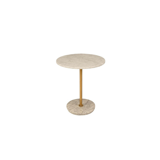 Nuevo Aida Side Table