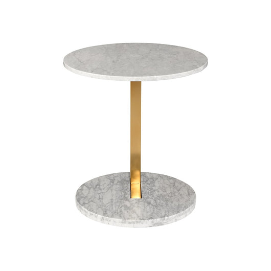 Nuevo Lia Side Table