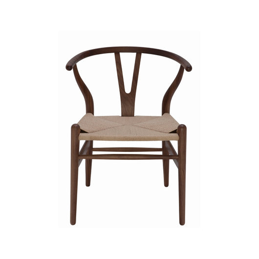 Nuevo Alban Dining Chair