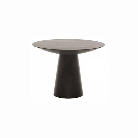 Nuevo Dania Dining Table - Small