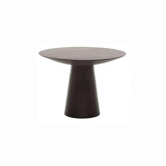 Nuevo Dania Dining Table - Large