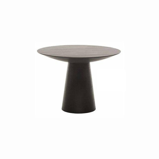 Nuevo Dania Dining Table - Medium