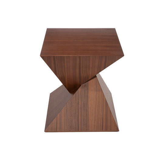 Nuevo Giza Side Table