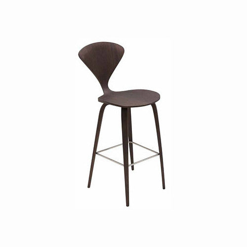 Nuevo Satine Counter Stool 2bmod