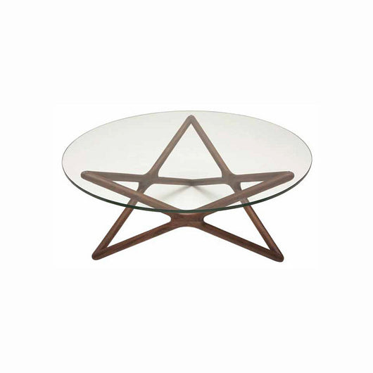 Nuevo Star Coffee Table