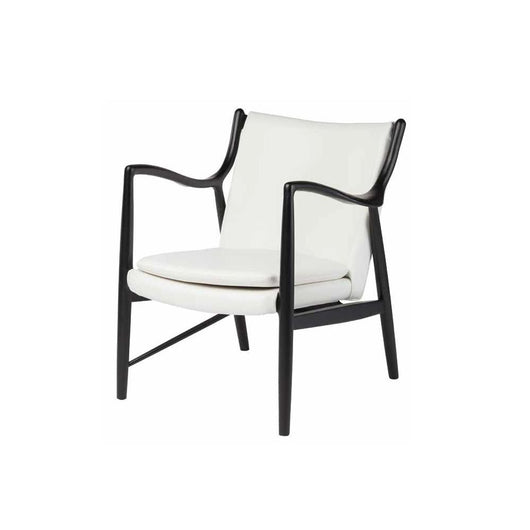 Nuevo Chase Lounge Chair