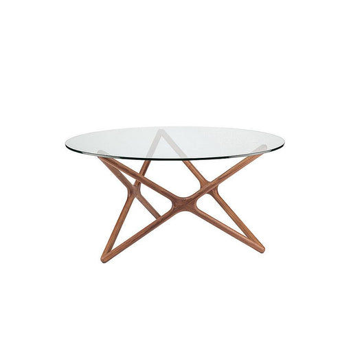 Nuevo Star Dining Table