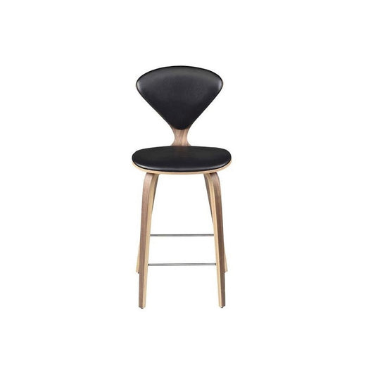Nuevo Counter Stool - Upholstered