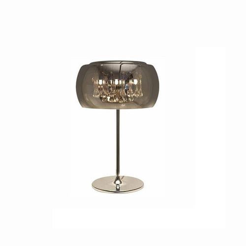 Nuevo Alain Table Lamp