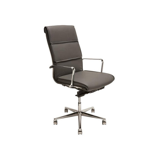Nuevo Lucia Office Chair