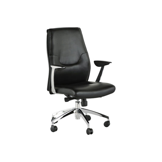 Nuevo Klause Office Chair