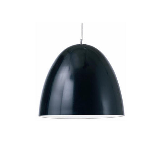 Nuevo Dome Small Ceiling Lamp