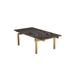 Nuevo Louve Coffee Table 48""