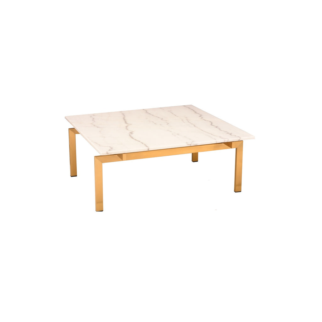 Nuevo Louve Coffee Table 36 2bmod