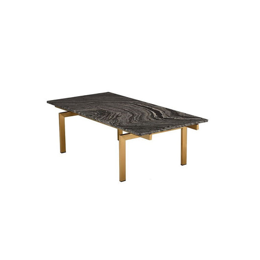 Nuevo Louve Coffee Table 48