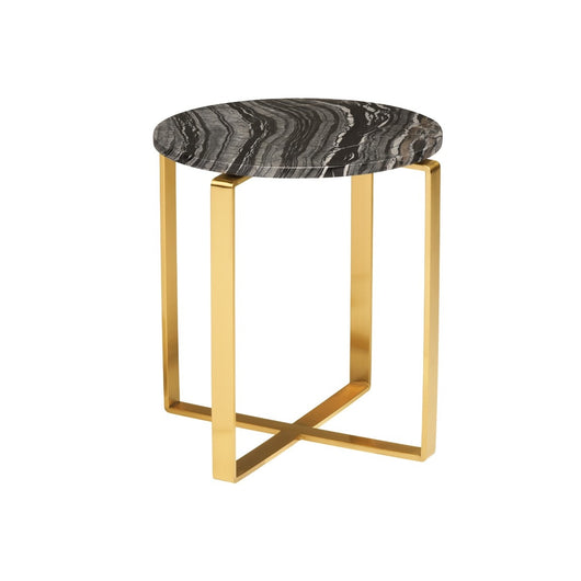 Nuevo Rosa Side Table