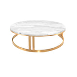 Nuevo Nicola Coffee Table