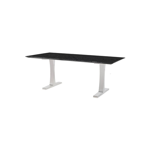 Nuevo Toulouse Dining Table - Marble Top