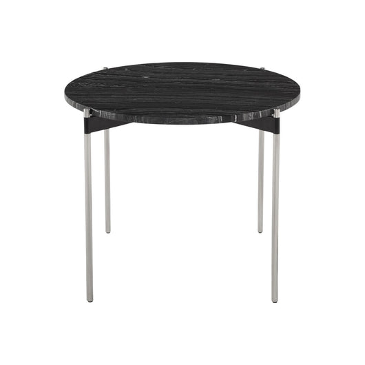 Nuevo Pixie Side Table