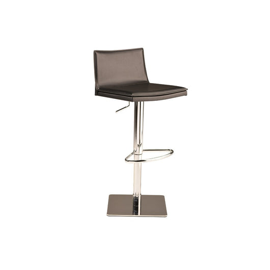 Nuevo Palma Adjustable Stool