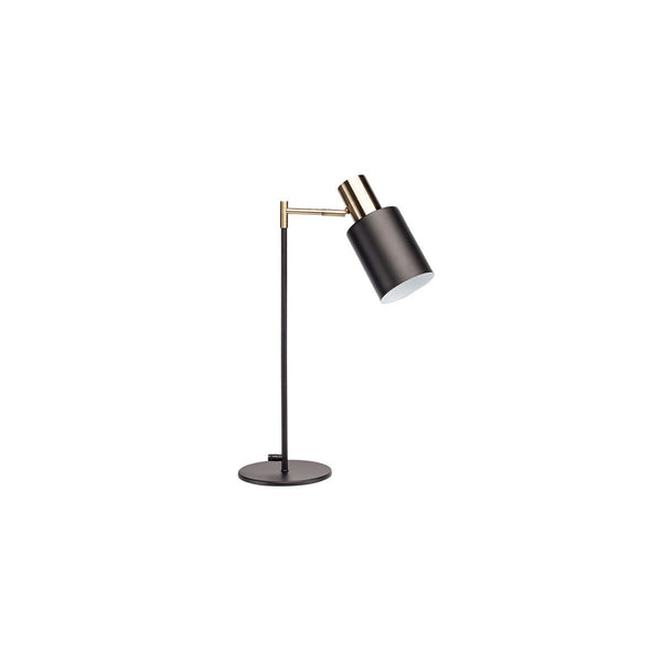 Nuevo Lucca Table Lamp