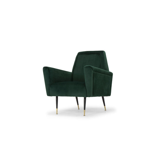 Nuevo Victor Occasional Chair