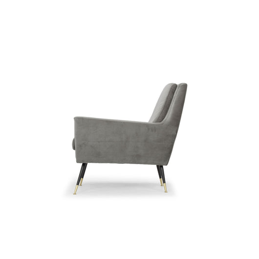 Vanessa Occasional Chair