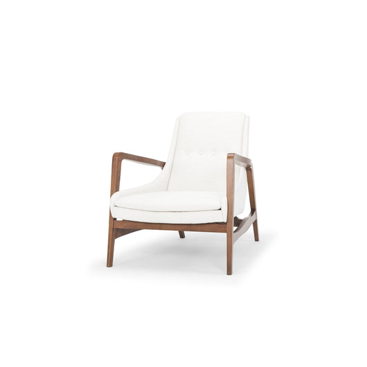 Nuevo Enzo   Occasional Chair