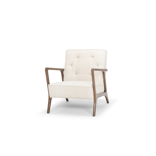 Nuevo Eloise Occasional Chair