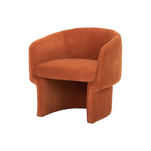 Nuevo Clementine Occasional Chair