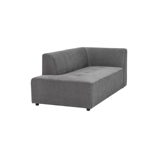 Nuevo Parla Sectional - Right Arm Sofa